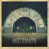Armistice by Mutemath