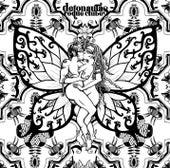Play & Download Psicodeliamorsexo&Distorção by Detonautas | Napster