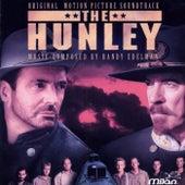 The Hunley by Randy Edelman