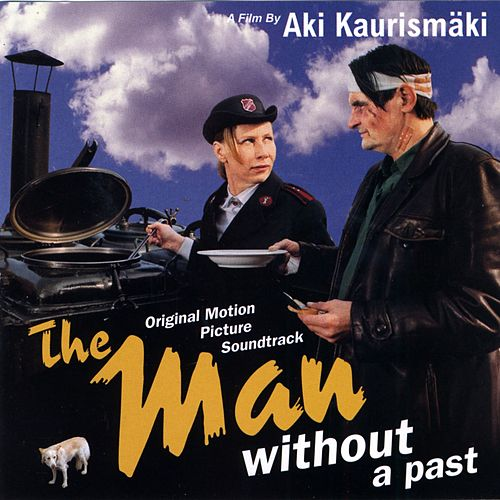 Play & Download The Man Without A Past by Various Artists | Napster