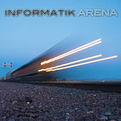 Play & Download Arena by Informatik | Napster