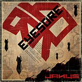 Play & Download Eyesore by Janus | Napster