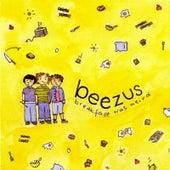 Play & Download Breakfast Was Weird by Beezus | Napster