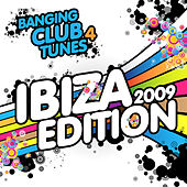 Banging Club Tunes 4 by Various Artists