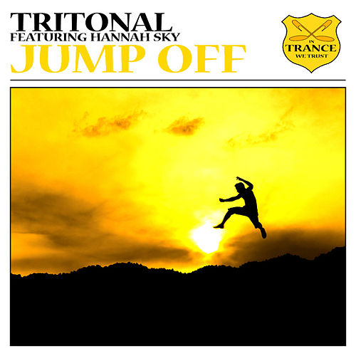 Jump Off by Tritonal