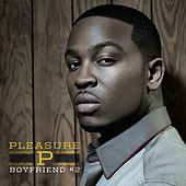 Play & Download Boyfriend #2 by Pleasure P | Napster