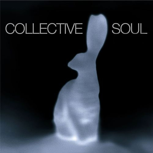 Play & Download Collective Soul by Collective Soul | Napster