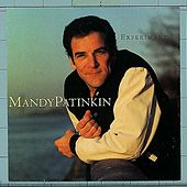 Play & Download Experiment by Mandy Patinkin | Napster