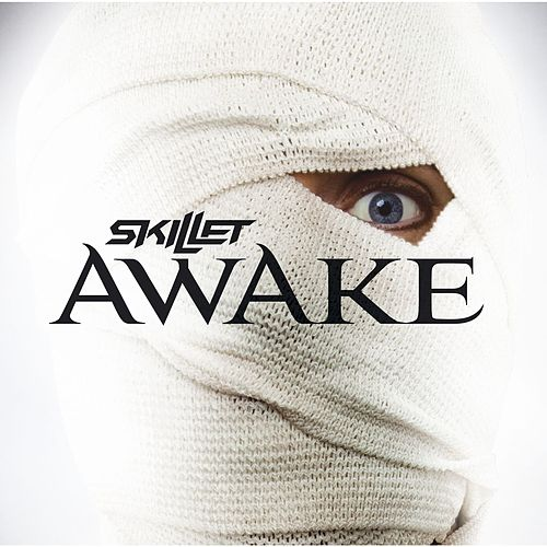 Play & Download Awake by Skillet | Napster