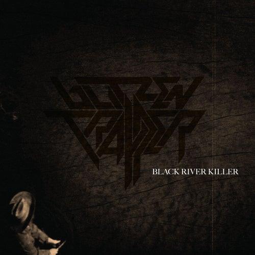 Play & Download Black River Killer by Blitzen Trapper | Napster