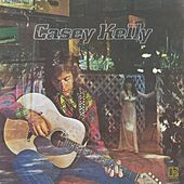 Casey Kelly by Casey Kelly