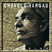 Play & Download Macorina by Chavela Vargas | Napster