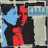 Play & Download Pedro Almodovar - Viva La Tristeza! by Various Artists | Napster