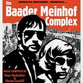 Play & Download The Baader Meinhof Complex by Various Artists | Napster