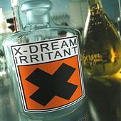 Irritant by X-Dream