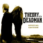 Play & Download Theory of a Deadman by Theory Of A Deadman | Napster