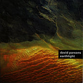 Play & Download Earthlight by David Parsons | Napster