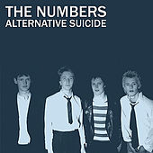 Alternative Suicide by Numbers