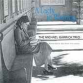 Play & Download A Lady in Waiting by Michael Garrick | Napster