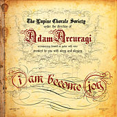 Play & Download I Am Become Joy by Adam Arcuragi | Napster