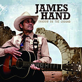 Play & Download Shadow on the Ground by James Hand | Napster