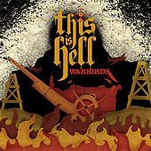 Play & Download Warbirds by This Is Hell | Napster