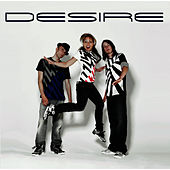 Play & Download Gent Beach (Friday) by Desire | Napster