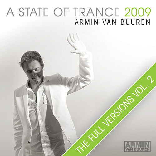 Play & Download A State Of Trance 2009 by Various Artists | Napster