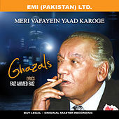 Play & Download Meri Wafayein Yaad Karoge ' Ghazals ' by Various Artists | Napster