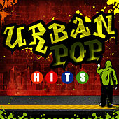 Pop Urban Hits by Midnight Players