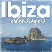 Ibiza Classics by Various Artists