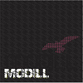 Play & Download Modill by Modill | Napster