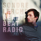 Play & Download Heartbeat Radio by Sondre Lerche | Napster