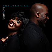 Play & Download Close to You by BeBe Winans | Napster
