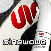 Play & Download Elemental by Sinewave | Napster