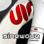 Elemental by Sinewave