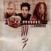 Play & Download Trinity by 3 Canal | Napster