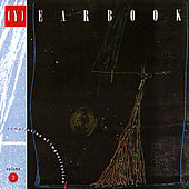 Yearbook Vol. 3 by Various Artists