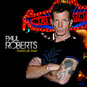 Play & Download States of Play by Paul Roberts | Napster
