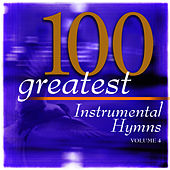 100 Greatest Hymns Volume 4 by The Eden Symphony Orchestra