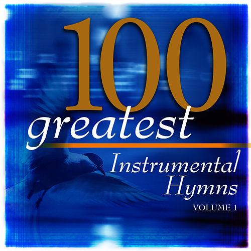 Play & Download 100 Greatest Hymns Volume 1 by The Eden Symphony Orchestra | Napster