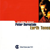 Play & Download Earth Tones by Peter Bernstein | Napster