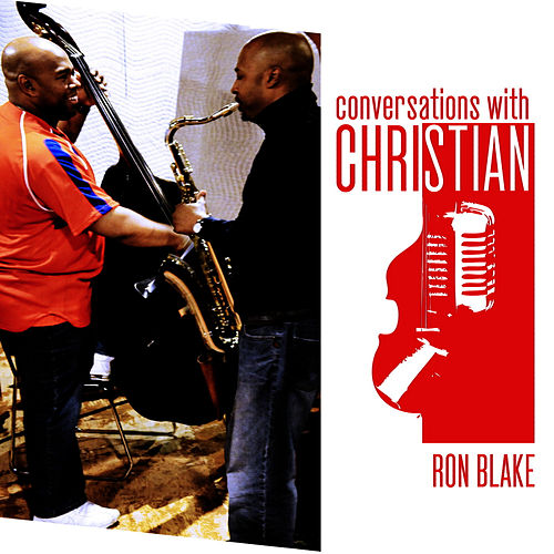 Play & Download Shake and Blake with Ron Blake by Christian McBride | Napster
