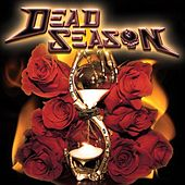 Life Death by Dead Season