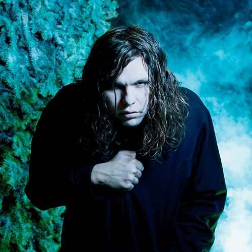 Watch Me Fall by Jay Reatard