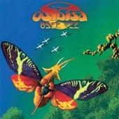 Osee Yee by Osibisa