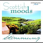 Scottish moods by Traumklang