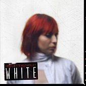 Play & Download White EP by Charlotte Hatherley | Napster