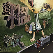 Play & Download Play Time by Brady Seals | Napster