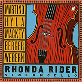 Play & Download Rhonda Rider Cello Recital by Rhonda Rider | Napster